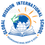 Global Mission International School