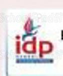I D Patel School