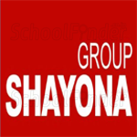 Shayona International School