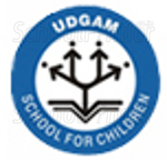 Udgam School For Children