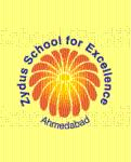 Zydus School For Excellence - Godhavi