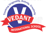 Vedant International School