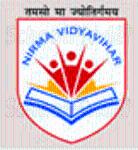 Nirma Vidyavihar