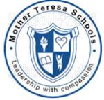 Mother Teresa World School