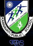 Karnavati Public School