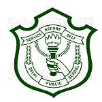 Delhi Public School Gandhinagar
