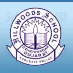 Hillwoods School