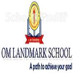 Om Landmark School