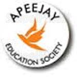 Apeejay School Kharghar