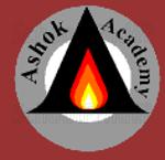 Ashok Academy