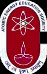 Atomic Energy Central School No 3