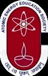 Atomic Energy Central School No 5