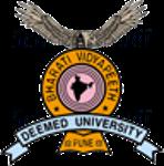 Bharati Vidyapeeth High School English Medium