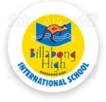 Billabong High International School Malad