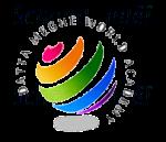 Datta Meghe World Academy