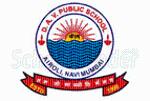 DAV International School Airoli