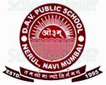 DAV International School Nerul