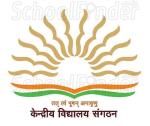 Kendriya Vidyalaya Bhandup