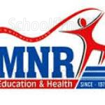 M N R School Of Excellence