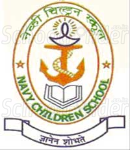 Navy Children School