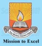 New Horizon Scholars School