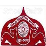 P E S Central School