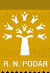RN Podar School