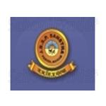 Ramsheth Thakur Public School