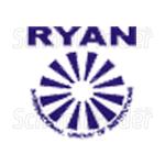 Ryan International School Mumbai