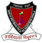 Sheth Karamshi Kanji English School