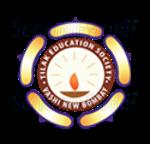 Tilak Public School