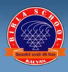 Birla School