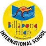 Billabong High International School Juhu