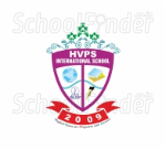 HVPS International School