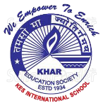 KES International School