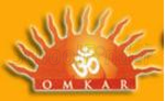 Omkar Cambridge International School