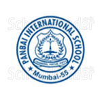 Panbai International School