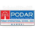 Podar International School Mumbai
