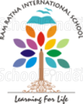 Ram Ratna International School