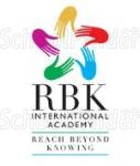 RBK International Academy