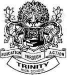Trinity International School