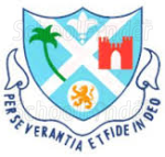 Bombay Scottish School
