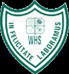 Walsingham House School