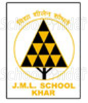 Jasudben ML School