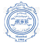 MSB Educational Institute Mumbai