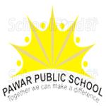 Pawar Public School Bhandup