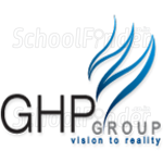 Gopal Sharma International School