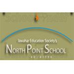 North Point School