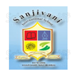 Sanjivani International School