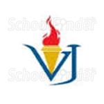 Vishwajyot High School